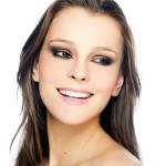 Como Esfumar o Olho e Acertar na Maquiagem