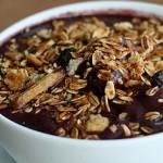 7 Alimentos que Sabotam a Sua Dieta Sem Você Perceber