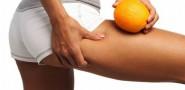 Dicas para Eliminar de Vez a Celulite