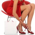 Qual o Sapato Ideal para Seu Tipo de Corpo