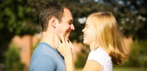 Como Fazer Um Relacionamento Dar Certo