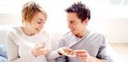 Como As Mulheres Devem Escolher a Pílula Anticoncepcional