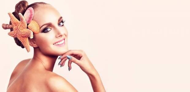 Como Fazer sua Maquiagem Durar Durante o Carnaval