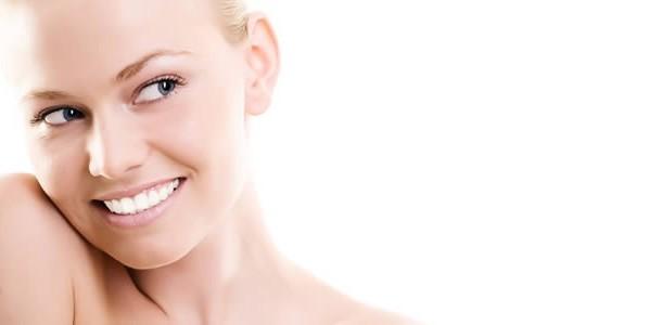 Como Minimizar os Poros de seu Rosto