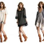 Como Combinar os Vestidos e as Botas