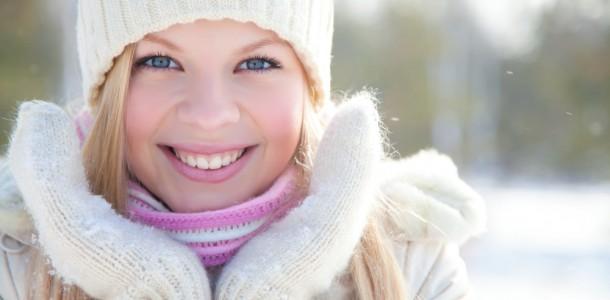 Dicas Infalíveis para Cuidar da Pele no Inverno