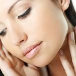 Dicas Preciosas para Manter os Lábios Hidratados no Inverno
