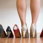 Cuide de seus Sapatos para que Durem por Muito mais Tempo