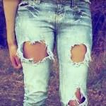 Calça Jeans – Curinga se Usada Corretamente